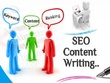 Write SEO-optimised content of 1000 words