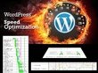 I Will Speed Up your Wordpress Website to Gtmetrix A90
