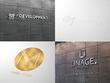 Professional Logo Design + FREE Favicon - All Logo Source Files