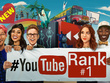 Rank your Youtube Video #1 with SEO, Real Views, 10 PR9 Backlink