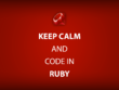 Be your Ruby on Rails developer for 8 Hours
