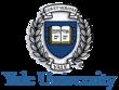 Guest post on Yale University -Campuspress.Yale.edu - DA93, PA38