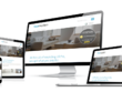 Create Secure and Responsive e-commerce website