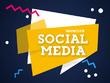 Create graphics for Social Media