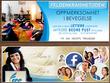 Design Web Banner ad design  header