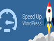 Optimize you WordPress Page Speed and Loading time
