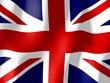 Build UK SPECIFIC SEO links - Update UK Algorithm SEO Package