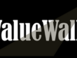 Guest Post on Valuewalk.com (DA74) with a Backlink