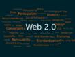Provide You 1,100 WEB 2.0 PROFILES BACKLINKS