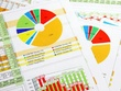 Create Market Research Report and Competitor Analysis Any Indust