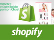 Design Professional Shopify Store For Your Business