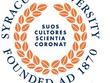 Guest post on Syracuse University - Syr.edu/SyrTech - DA80, PA84