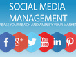 Setup and manage your Social Media Advertisement and Campaigns