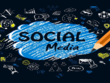 Google Business Page & Social Media Channels Setup