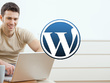 1 hour of updates to your wordpress based website