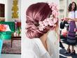 Write a 500-word SEO-optimised fashion/beauty/lifestyle article
