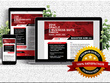 Convert PSD to Email Template
