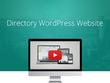 Directory WordPress Website