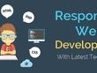 Develop any Kind of Website in WordPress