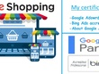 Set up Google Shopping campaign for to sell your products Online