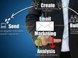 Run e-campaign to 5M UK/US/CA B2B/B2C  Email Marketing