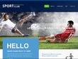 Develop responsive joomla website for your business