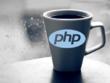 Deliver  PHP development or debugging