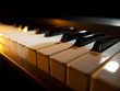 Compose piano music for you