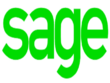 Setup Sage for first use by UK based qualified Accountant