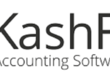 Data Check on Kashflow