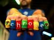 Develop a Google Chrome extension