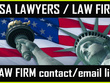 Give you USA 18000 Plus LAWYERS/LAW FIRM Contact or Email List