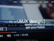 Create PSD to HTML5/css3 and javascript
