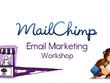 Design Mailchimp Editable HTML Template