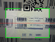 Develop Qr / Barcode Application for Android & iOS