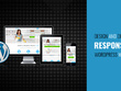 Design & develop fully responsive seo friendly Wordpress website