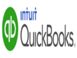 Setup Quickbooks for first use