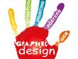 Bespoke Professional Logo Design - Free Favicon