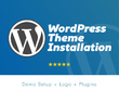 Install WordPress on your cPanel hosting