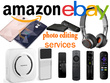 Edit Product Photos For Ebay Or Amazon