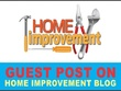 Publish guest post on Home Improvement Blogs Architecturelab.net
