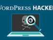 Fix hacked site and remove malware