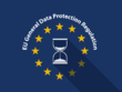 Help prepare your small business for GDPR compliance