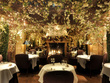 Give 1000 London Restaurants details for