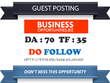 Publish Do Follow Guest Post On Business-opportunities.biz