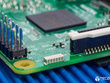 Do embedded system and programming on Raspberry Pi