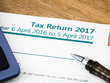 Prepare & Submit your Self Assessment Tax Return