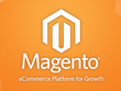 Get any Magento1 issue/bug fixed rapidly