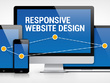 Design & develop a responsive website which is seo friendly