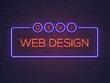 Create beautiful, fast, responsive, Divi website in just 1 week!